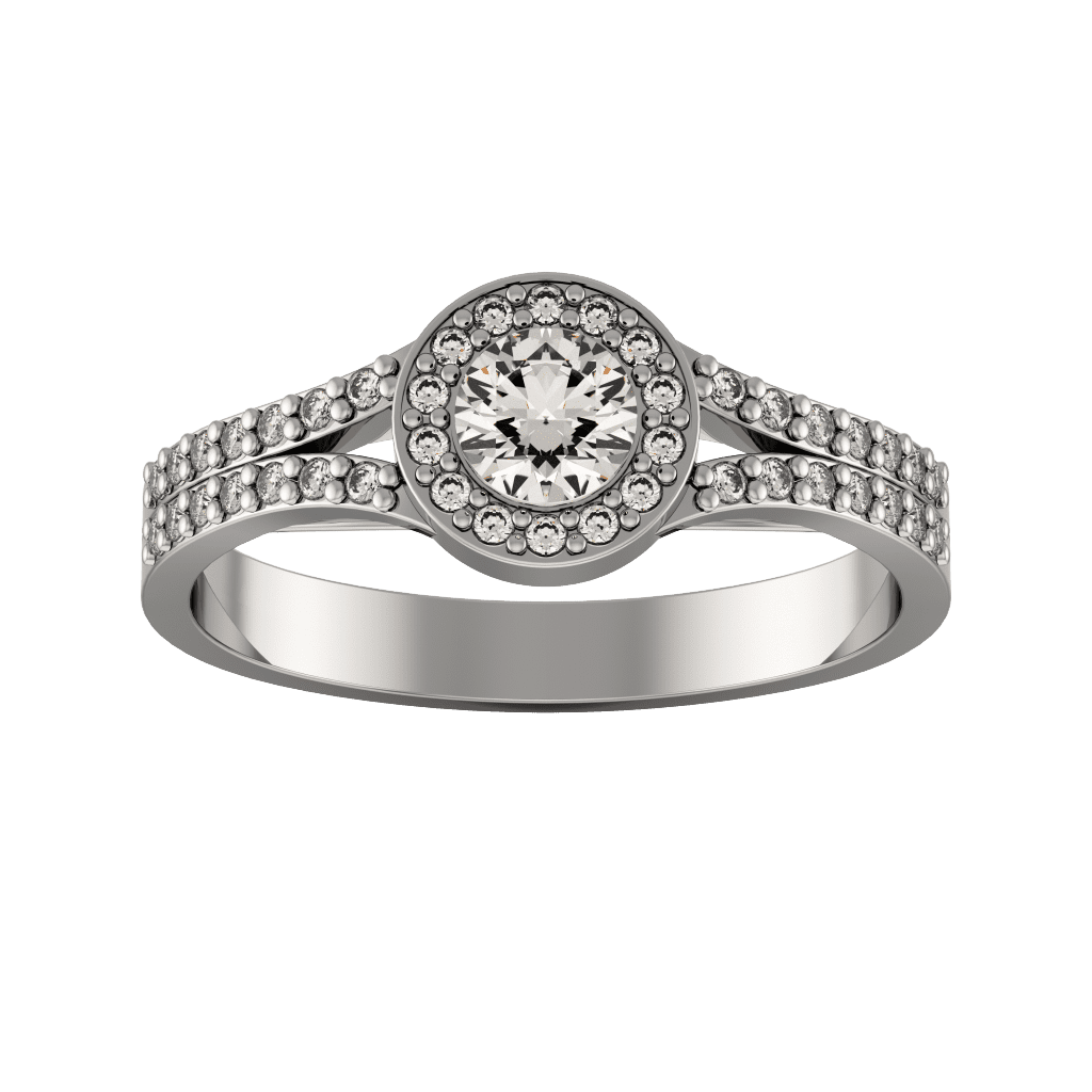 jewelry designers are CAD gurus let us solve a problematic design photoreal jewelry renderings and create a charming portfolio